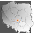 Biuletyn Informacji Publicznej ZSP Bogumiłowice
